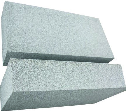 Click to enlarge image ALCORAS Foam Block.jpg